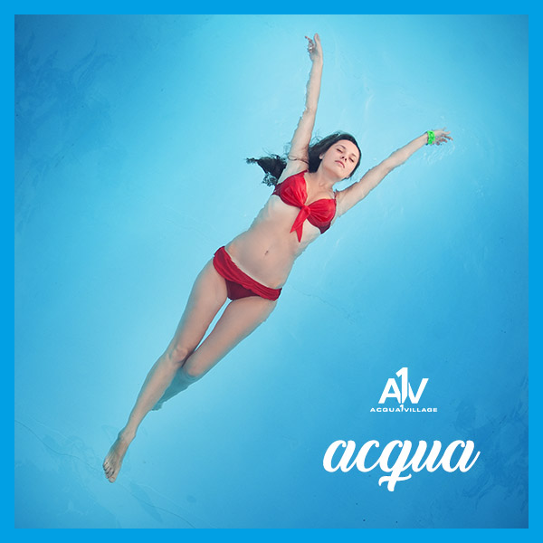 people-7-acqua